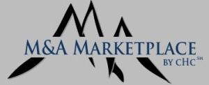 M&A MARKETPLACE by cHc